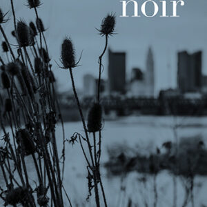 Book Cover- Columbus Noir
