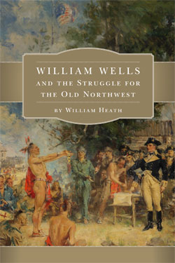 book cover William Wells