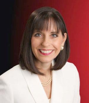 Maureen Zappala